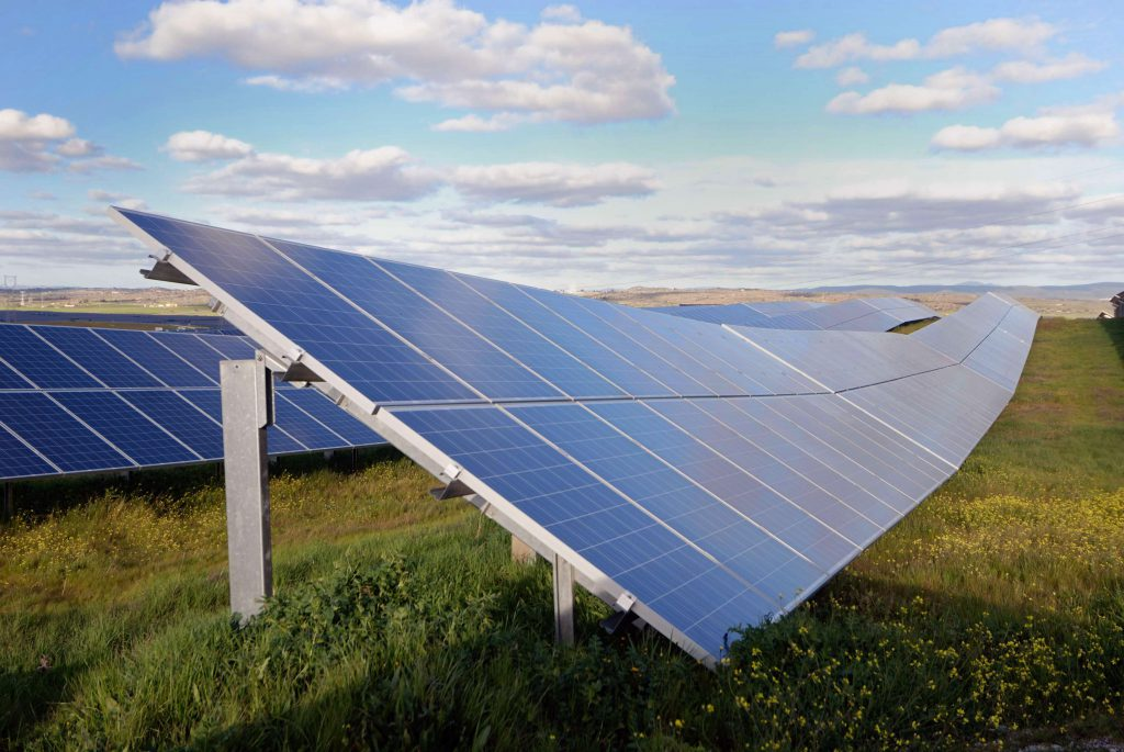 Clare Solar Farm Project In Queensland Gets Funding Go